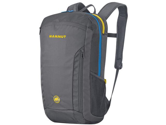 Mammut Xeron Element Backpack 22l grey
